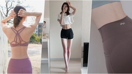 盤點最適合女性的「肌肉訓練10選」在家自己做持續1週就能看到效果→手臂、腿、腰都變緊實了!