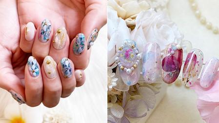 Ariel Jewelry將日本美甲理念帶回台灣,了解顧客需求、呵護客人的指甲健康