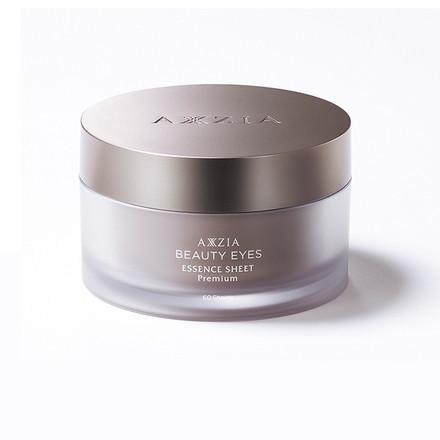 AXZIA BEAUTY EYES ESSENCE SHEET Premium