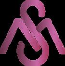 LogoMerry Style_ikona.png