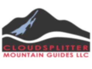 Cloudsplitter Mountain Guides