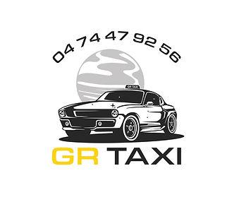 logo-gr-taxi_v5---avec-num noir JPG.jpg