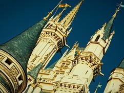 Disneyland_Tokyo_006.jpg