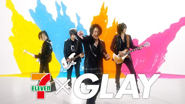 SEVEN_GLAY.jpg