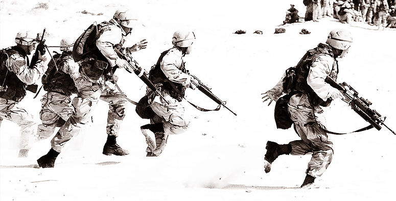 soldiers%201a_edited.jpg