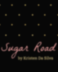 Sugar Road.png