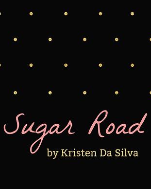 Sugar Road.png