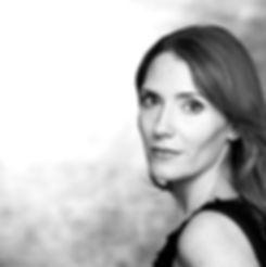 Kristen Da Silva 4_edited.jpg