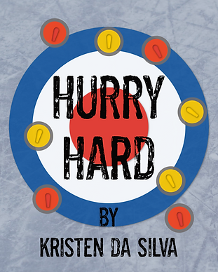 Hurry Hard.png