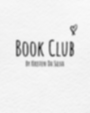 Book Club Cover.png