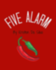 Five Alarm.png