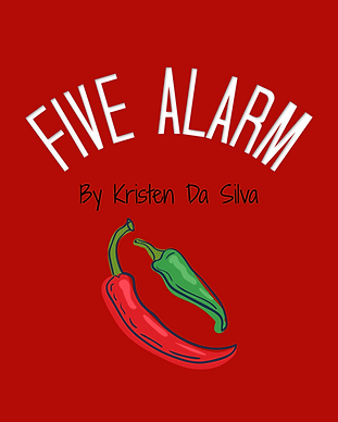 Five Alarm.png