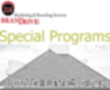 Special-Programs-01.png