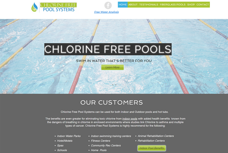 Chlorine-Free-Pools.png