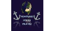 Ventures-Away-Travel-SK.png