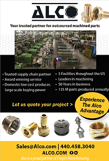 Alco Ad Image MFG today.png