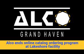 Alco-ends-Online-Catalog-Ordering-Progra