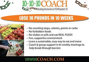 AD-for-Weightloss-Program.jpg