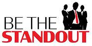 Be-the-Standout-Logo-jPG.jpg