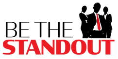 Be-the-Standout-Logo-Transparent.png