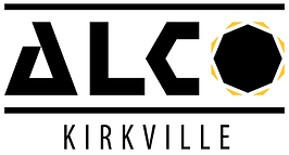 KIRKVILLE.png