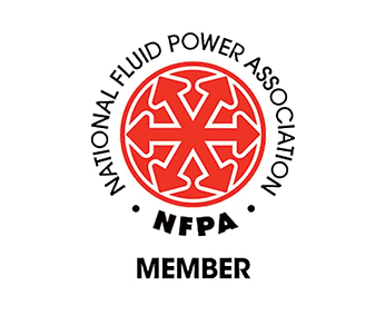 NFPA-Square.png