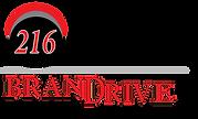 Bolder-Logo-Idea-basic-no-marketing-serv