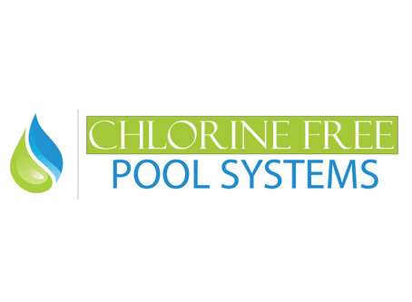216BranDrive Launches New Client Ecommerce Website For Chlorine Free Pool Systems