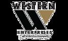 Western%20Enterprises%20Square%20for%20s
