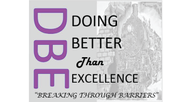 Doing-Better-Than-Excellence.-sk.png