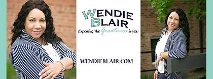 Wendie-Facebook-Cover-Template.png