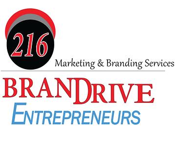 216Brandrive Entrepreneurs-01.png