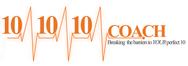 Logo-5-Heartbeat-sk.png