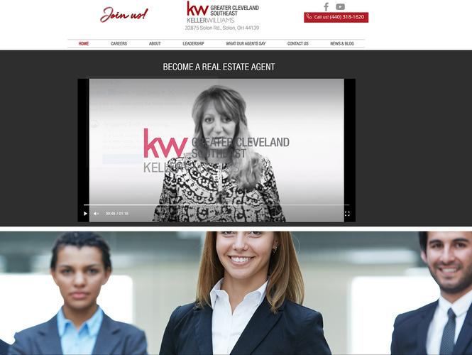 KW-Website.PNG