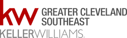 KellerWilliams_GreaterClevelandSE_Logo_R