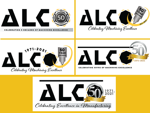 50th-Anniversary-logo-Options.png