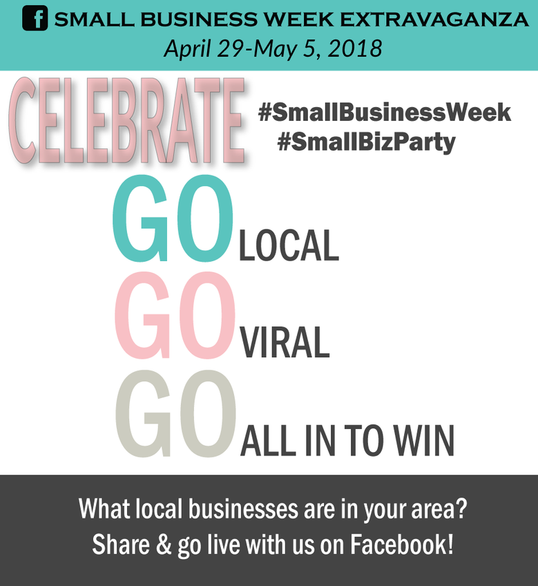 Go-Local-Go-Viral-All-In-To-Win!