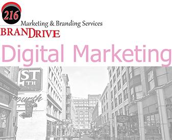 Digital-Marketing-01.png