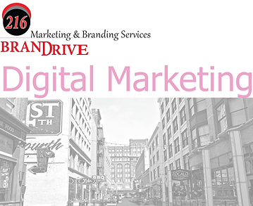 Digital-Marketing-01.png