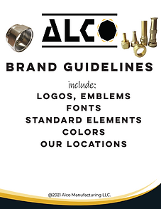 Alco Brand Guide Cover.png