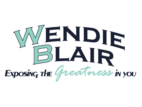 216BranDrive Announces New Client Wendie Blair Motivator & Advocate of Consciousness