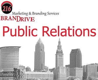 Public-Relations-01.png