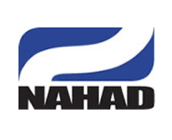 NAHAD-Square.png