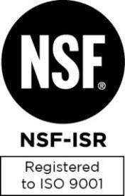 NSF-ISR-Mark.jpg