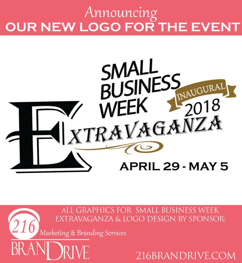 Small-Biz-Extravanganza-Logo-Announcement