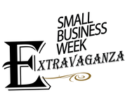 Small-Business-Extravaganza-Offical-Logo