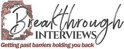 Breakthrough Interviews logo-01.jpg
