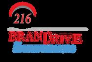 Bolder-Logo-Entrepreneurs-Transparent.pn