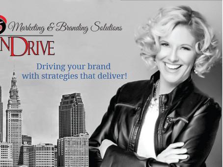 Custom Social Media Art for Branding