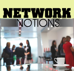 Network-Notions
